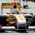 alonso practicas