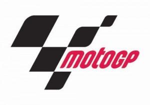 motogp_logo1