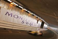 tunel-monaco