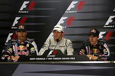 podium-turquia