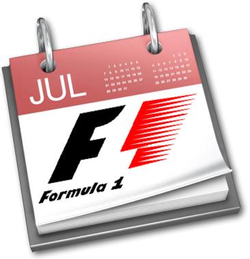 f1-2010-calendar