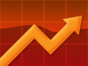 mercado-de-valores-300x225