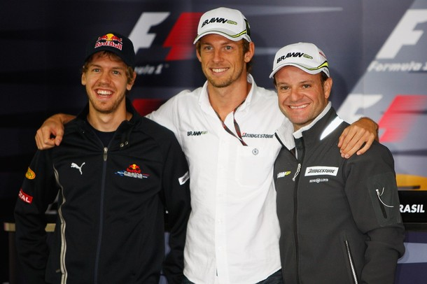 interlagos press conference