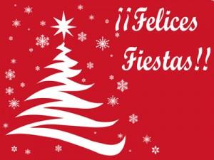 tarjetas-navidad-peq