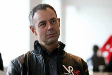 Director de Virgin Racing