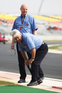FIA-inspects-the-track