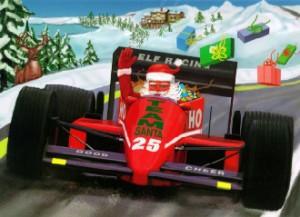 F1 Navidad
