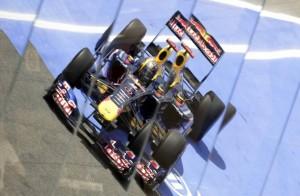 Red Bull Catalunya