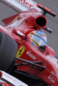 Ferrari Italia 150