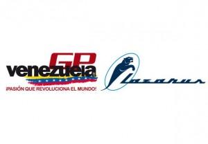 Venezuela GP2