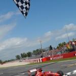 Resultado Gran Premio de España 2013: Alonso con la victoria