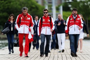 canadian-f1-grand-prix-race-20130609-154237-590