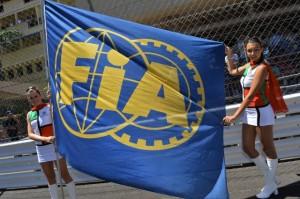 La FIA aprueba compra de la F1 por Liberty Media