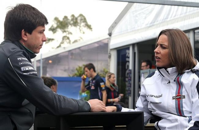 toto_wolff_claire_williams