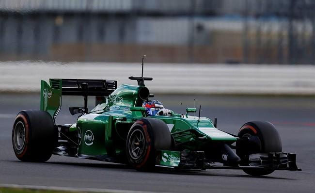 caterham-ct05-2014.jpg