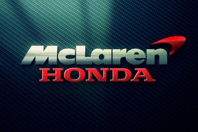 mclaren-1.jpg