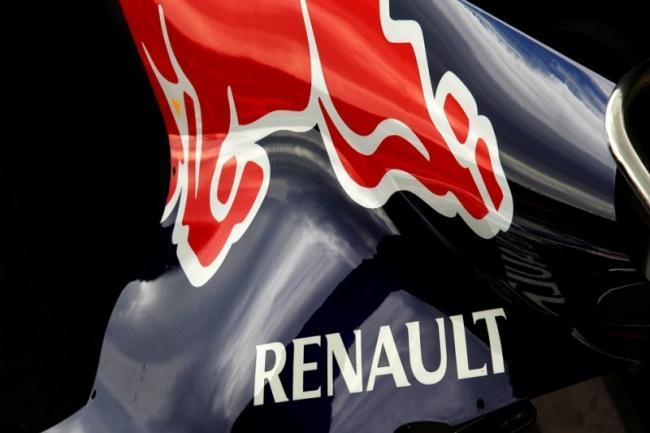 red_bull_renault.jpg