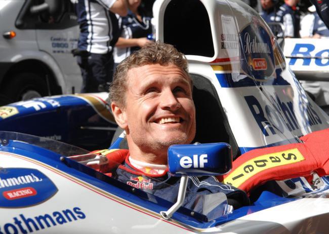 coulthard.jpg