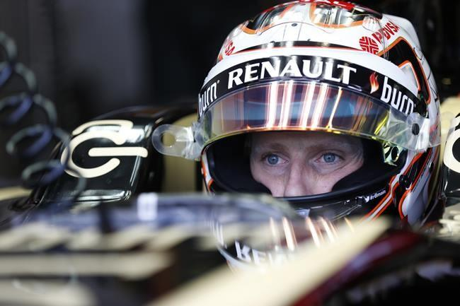 romain_grosjean_lotus.jpg