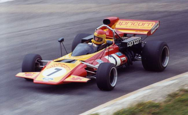 Connew Fórmula Libre