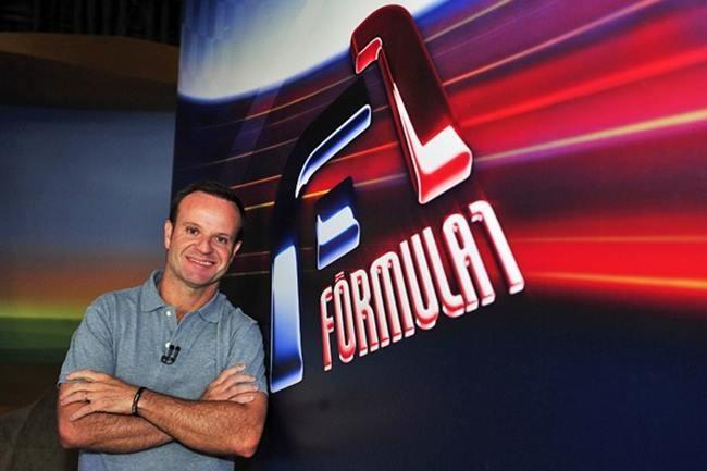 Barrichello1