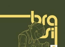 Gran Premio Brasil Fórmula 1: penúltima parada