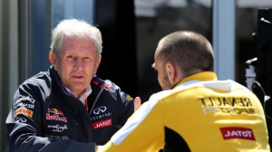 cyril-abiteboul-renault-sport-and-dr-helmut-marko-red-bull