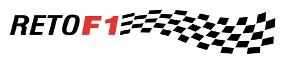 Juega a Invertir en la Formula 1