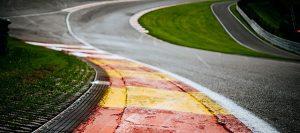 Liberty Media compra la Fórmula 1 por más de $4.000 millones