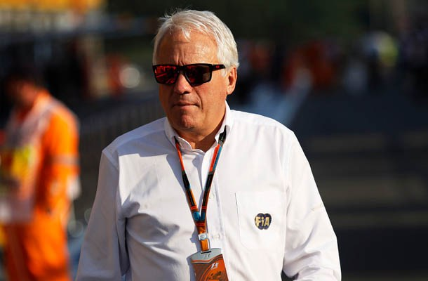 charlie-whiting-fia-2016