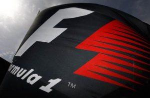 Calendario de Fórmula 1 para 2017