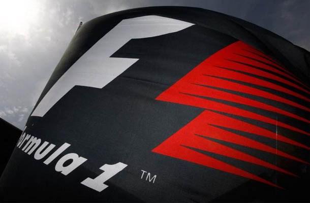 f1-flag