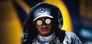 Continúan las críticas por las palabras de Hamilton hacia la IndyCar