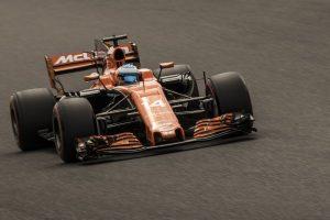 La FIA debe ser más estricto con algunos equipos en la quema de aceite