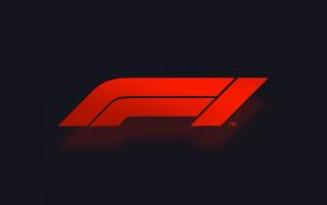 Calendario Fórmula 1 temporada 2018