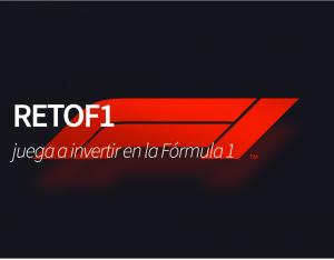 Comienza la temporada 2018 de RetoF1