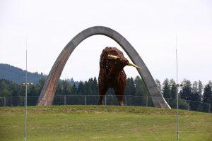 Previa del Gran Premio de Austria F1