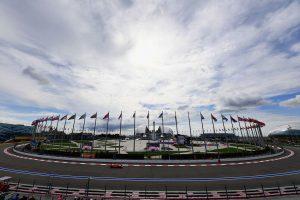 La FIA confirma el calendario 2019 de la Fórmula 1 #F1