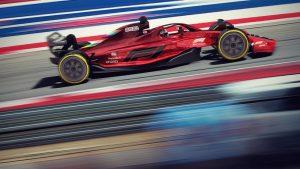 Cambios en la Fórmula 1 para 2021 #F1