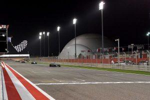 El GP de Bahrain se disputará a puerta cerrada por el coronavirus