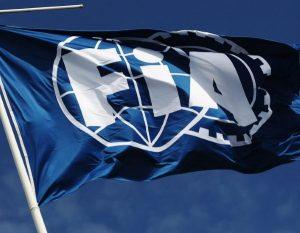 La FIA se reafirma en su decisión, no hay nada ilegal en el acuerdo con Ferrari #F1 #Ferrari
