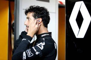 Alain Prost anuncia un motor completamente nuevo para 2021 #Renault #F1