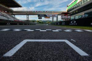 Gran Premio de la Toscana y Gran Premio de Rusia se añaden al calendario 2020 #F1
